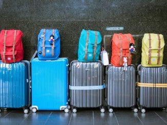 Çocuklarla Yurt Dışı Seyahate Çıkmadan Önce Yapılacak 10 Şey