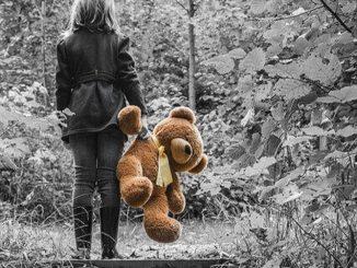 Çocuğunuzu İstismardan Korumak İçin 12 Tavsiye