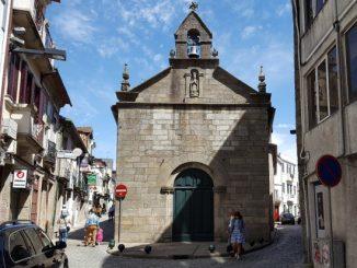 Vila Real, Portekiz'de Yapılacak 10 Şey