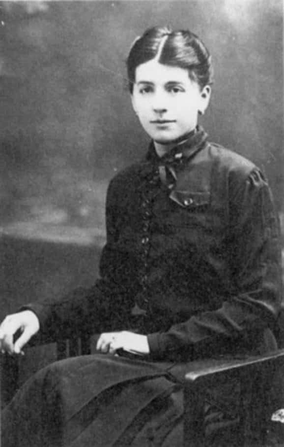 Kafka'nın Mektuplarda Yaşanan Aşkları