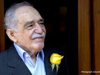 Marquez'in Yüzyıllık Yalnızlık Eserinden Gönüllere Kazınan 22 Alıntı