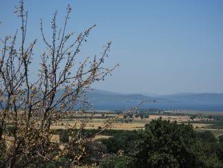 çanakkale özbek köyü