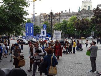 Porto Gezi Notları