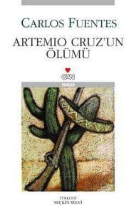 latin edebiyatı eserleri