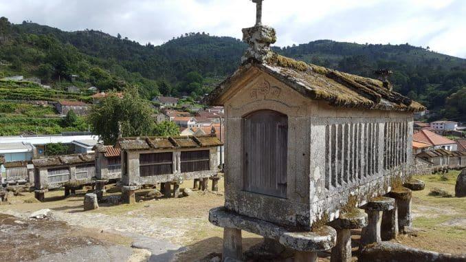 Portekiz Gezilecek Yerler