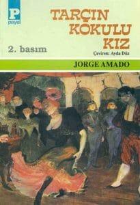 Latin Edebiyatından Okunası 10 Kitap