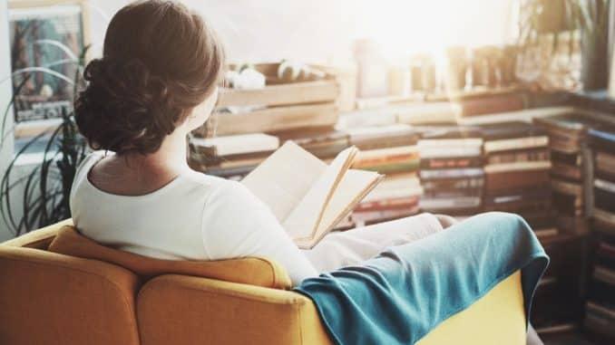 Kısa Sürede Okunabilecek 10 Roman