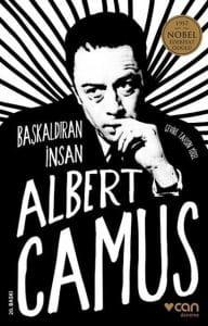 Albert Camus eserleri