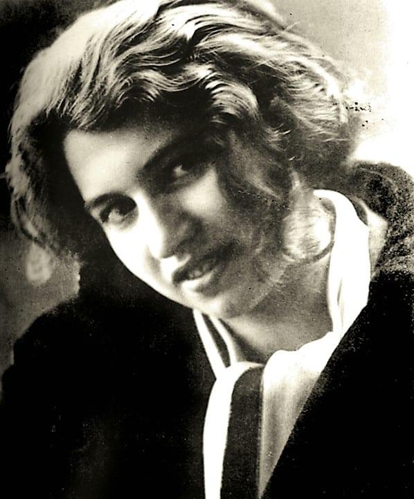 Kafkanın Mektuplarda Yaşanan Aşkları