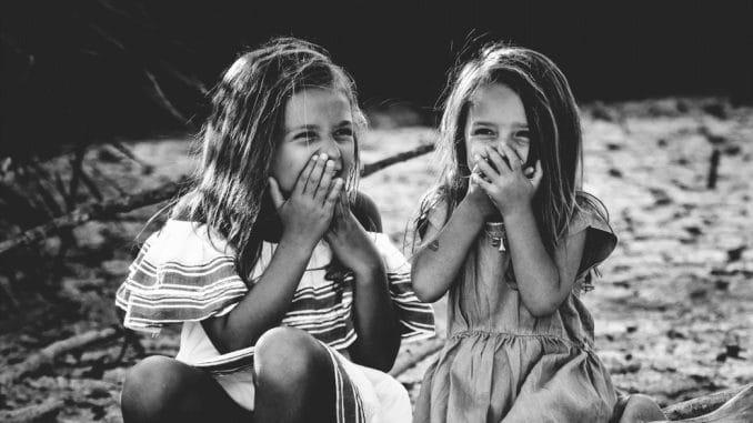 Kız Kardeşler Arası Kıskançlık