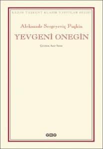 Rus Edebiyatından Okunası 10 Eser