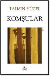 Türk Edebiyatından Okunası 7 Muhteşem Hikaye