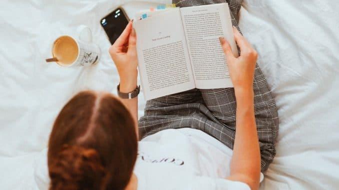 kitap okumanın faydası