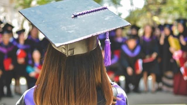 almanyada üniversite eğitimi